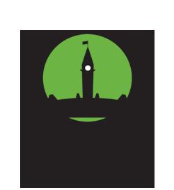 Traiteur Bytown Logo