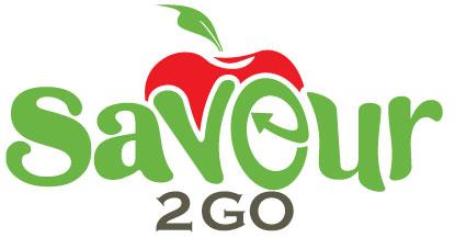 Savour 2 Go
