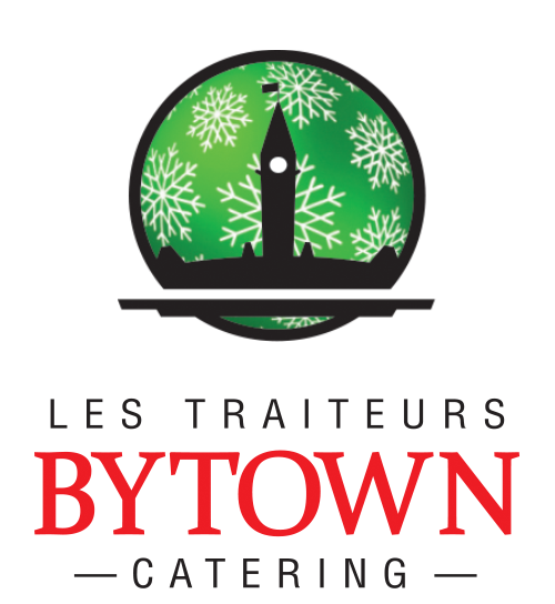 Bytown Catering Logo